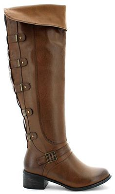 Marbella® Alexa #fall2013 #fashion #riding #boots available at SHOE DEPT. ENCORE