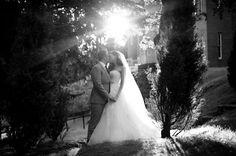 @Charlotte Carnevale Coates's perfect Scottish wedding! Photography by @Craig & Eva Sanders
