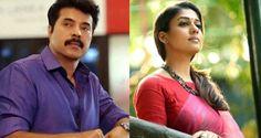 Mammootty And Nayantara Starring Bhaskar the Rascal Screens On April 12 - Latest Tamil Cinema News Actress Actor Images songs