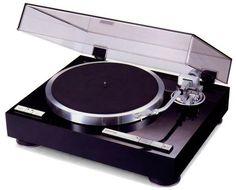 KENWOOD KP-7010 (around 1988) Kenwood Hifi, Kenwood Audio, Audio Amplifier, Audiophile, Turntable Cd Player, Record Players, Audio System, Vinyl Records, Theater