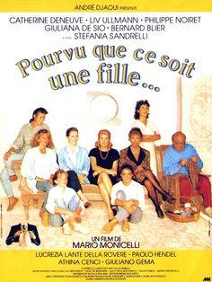 1986 Meilleur Acteur second rôle Bernard BLIER