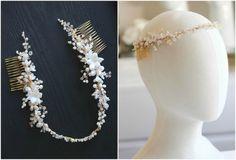 Bespoke-for-Alicia_champagne-gold-bridal-headpiece