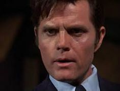 Image result for jack lord movies and tv shows