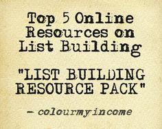 Online Business, You Got This, Colour, Building, Top, Free, Color, Buildings, Construction