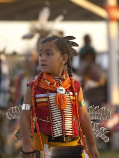 native american Native Child, Native American Children, Native American Photos, Native American History, Native American Indians, Native Indian, Native Art, First Nations, Indian Costumes