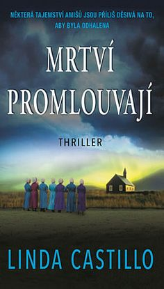 Trauma, Thriller, Books, Movie Posters, Movies, Castles, Libros, Films, Book