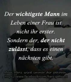 Whatsapp Status Spruch Whatsapp Status Sprüche Pinterest Love