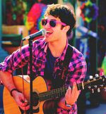 Darren Chris <3