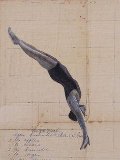 Art | Tom Judd, Vinegar plants (2009)