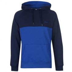 a315debb18be 7 Best Men s and Women Hoodies Manufacturers images