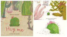 Come ogni anno Brain Pickings ha stilato la classifica dei migliori libri per bambini. Con una bella sorpresa per l'Italia