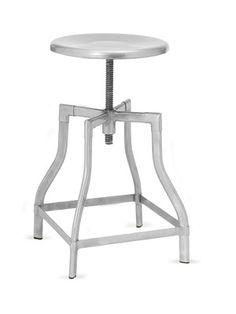 Stool for the Bathroom.  (oops...pun!)