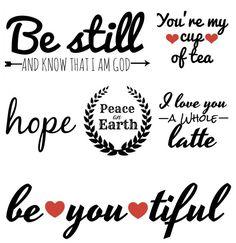 Tutorials, tips, tricks, and designs to help you create beautiful mugs in a flash Mug Crafts, Sharpie Crafts, Cute Coffee Mugs, Cool Mugs, Diy Craft Projects, Craft Tutorials, Craft Ideas, Decorating Ideas, Sharpie Paint Pens