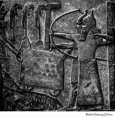 Ancient Alien Artifacts   ... identifying 'ancient alien' artifacts : Ancient Mysteries - Page 2