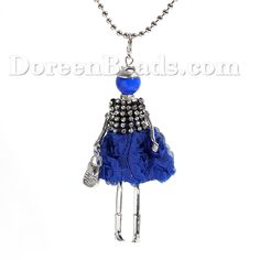 https://www.doreenbeads.com/acrylic-doll-necklace-silver-tone-royal-blue-handbag-clear-rhinestone-745cm29-38-long-1-piece-p-120074.html