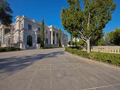 9577 Sunset Blvd | Beverly Hills, CA