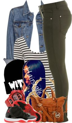 """""""12 12 12"""" by miizz-starburst ❤ liked on Polyvore"""