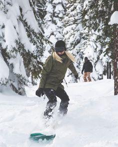 Can't wait for snowboarding season :0 xoxo dval