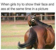 Funny Memes About Girls Jokes 9 Funny Girl Meme, Funny Adult Memes, Funny Memes About Girls, Funny Shit, Funny Jokes, Hilarious, Memes Humor, Jokes Quotes, Jokes For Teens