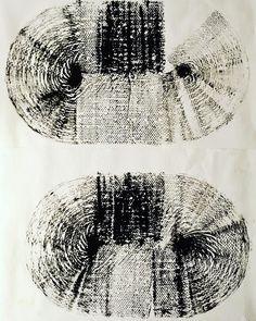 twofold consequence . . #newart #pattern #artsy #content #artist #dataism#visuallimits #manipulation#contentcreation #binaryformalism#formedcontent #newpiece #binarylanguage  #dailyart #scriptures  #kunstwerk #kunst #0_1#binaryevents #visualnoise #formalism #fastforms #instagood#instaartist #visualart #code