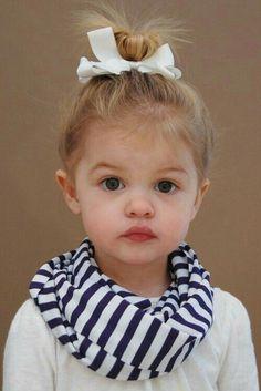 Coiffure petite fille  50 coupes de cheveux pour petite fille. Découvrez  les modèles de coiffures pour petite fille avec 50 photos de coupes pour  petite