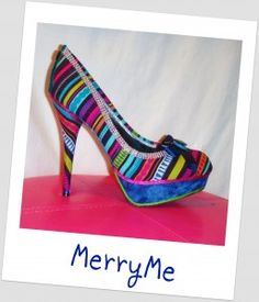 Ms.  Mary Mac Mac Mac All Dressed in.....?????
