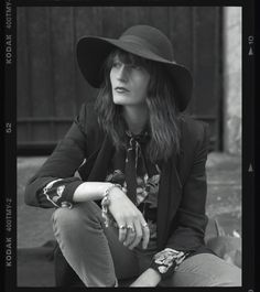 florence welch   Tumblr