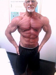 Google Image Result for http://www.bodybuilding.com/fun/images/2010/becoming-old-superman_a.jpg