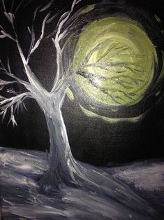 Courses - Art Therapy Now Art Therapy, Artist, Painting, Board, Color, Community, Artists, Painting Art, Colour