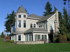 12 best renton wa images home homes houses rh pinterest com