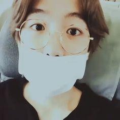 thissssss looohhhk | baekhyun