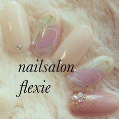 nail design #japanese #madeinjapan #nail