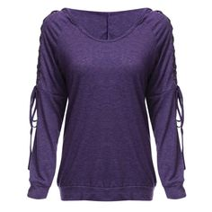 Adalisa Thin Hoodies Sweatshirt Women Casual Autumn Pullovers Hooded Women Purple Tracksuit Fashion Female 2017 Pull Femme Top-in Hoodies & Sweatshirts from Women's Clothing & Accessories on Aliexpress.com | Alibaba Group