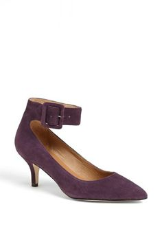 Nina Originals 'Flip' Pump | Nordstrom