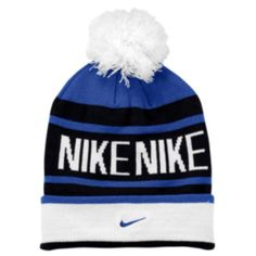 15 Best Beanies images  e84ccd909532