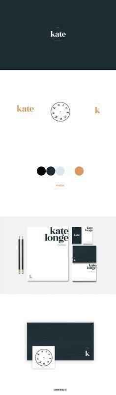 KONTAINER - logo sample v1 My portfolio Pinterest Samples - client information sheet template