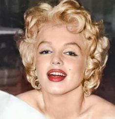 (1) @ethan1960/movie / Twitter Rare Images, Norma Jeane, Worlds Of Fun, Marilyn Monroe, People, Films, Movie, Tv, Twitter