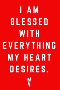 Positive Affirmations Quotes, Wealth Affirmations, Law Of Attraction Affirmations, Law Of Attraction Quotes, Affirmation Quotes, Positive Quotes, Quotes Thoughts, Positive Thoughts, Life Quotes
