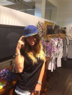 PAMELA CAMASSA #shopart #baseballcap #101 #bellissima #pamelacamassa #love #shopartonline #newcolllection#accessories #italianstyle