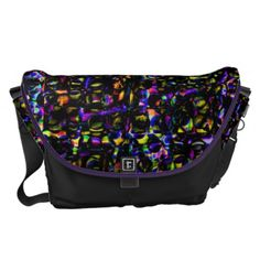 Merlin wands messenger bag by Valxart.com Perfect for commuting, bike trips, or traveling the Large Zero Messenger Bag has room for everything from helmets to laptops. Vibrantly printed with your custom artwork and text on super-durable polyester and designed with a unique interchangeable accessories system, this bag is as customizable inside as it is outside to meet your style and functional needs.