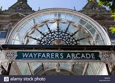 Image result for Southport Wayfarers Arcade Southport, Storyboard, Arcade, Wayfarer, Novels, Dots, Stock Photos, Pictures, Travel
