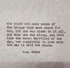 My heart beats with the rhythym of this poetry