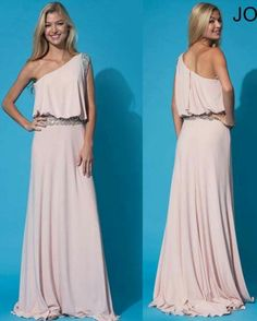 Imágenes Vestidos Mejores De Dresses N 125 Gowns Evening wZHxtqt