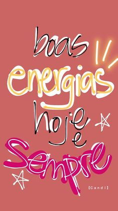 Instagram Blog, Instagram Story Ideas, Good Morning People, Happy Week End, Lettering Tutorial, I Can Do It, Tumblr Wallpaper, Typography Quotes, Good Vibes Only
