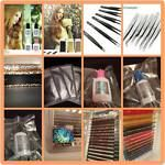 Professional Eyelash Extension Product Information Eyelash Extension Kits, Product Information, Eyelash Extensions, Baby Items, Eyelashes, Ebay, Lashes, Lash Extensions
