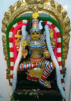 Devi Lord Rama Images, Great Philosophers, Lord Vishnu Wallpapers, Durga Maa, Goddess Lakshmi, Indian Gods, Deities, Pagan, Hello Kitty