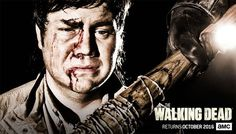 The hot week of The Walking Dead news and reveals continues. Prior to the release of the season 7 [...]