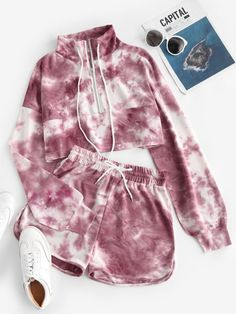 A site with wide selection of trendy fashion style women's clothing, especially swimwear in all kinds which costs at an affordable price. Girls Fashion Clothes, Teen Fashion Outfits, Edgy Outfits, Outfits For Teens, Fall Outfits, Style Fashion, Fashion Flats, Trendy Fashion, Cute Lazy Outfits
