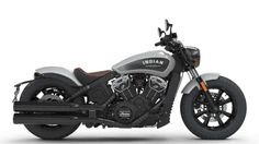Indian_Scout_Bobber_07