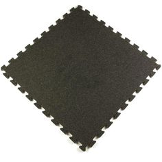 Most current Images interlocking Carpet Tiles Concepts Commercial flooring options are many, but there is nothing like carpet tiles.